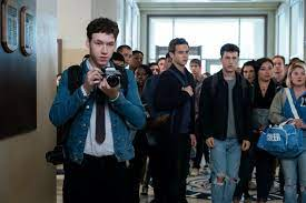 13 Reasons Why: Analyzing the Show's ...
