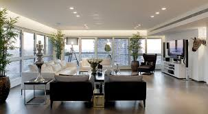 Famous Home Delectable How Do I Choose An Interior Beauteous Famous Home