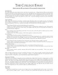 standard outline format hamlet essay prompts staff attorney cover essay formats haadyaooverbayresortcom essay formats 20 college admission outline standard format example application pics 791x1024