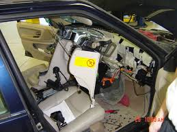 although a v70 is pictured here the procedure is the same on the volvo 850 and s70 models