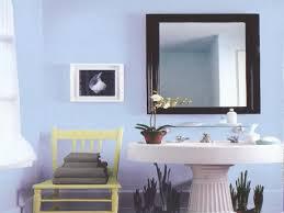 Purple Bedroom Paint Purple Bedroom Paint Ideas Purple Bedroom Paint Ideas Wall