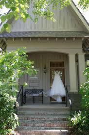 pawleys island wedding venue brookgreen gardens carmenash 1 hollidaycottage jpg