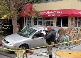 Shop low prices on groceries to build your shopping list or order online. Video Sausalito Chase Triggers Multi Vehicle Accident Pedestrian Pinned But Unhurt The Mercury News