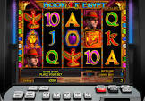 Надежное онлайн-казино Вулкан