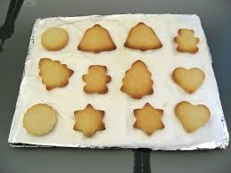 Resultado de imagen de galletas de mantequilla decoradas