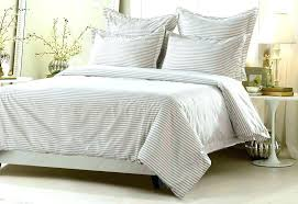 taupe and white bedding taupe comforter set queen bedding sets fearsome unbelievable solid color king size taupe and white bedding