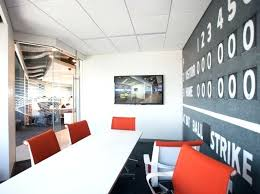 office interiors magazine. Fort Collins Office Furniture Best Images On Spaces Commercial Interiors And Interior Magazine H