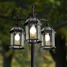 solar patio lights lowes. Post Lighting Solar Patio Lights Lowes U