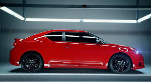 2018 scion cars. delighful cars 2018 scion tc design for scion cars 8