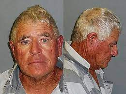 Sex assault alleged at Cdale day care | PostIndependent.com