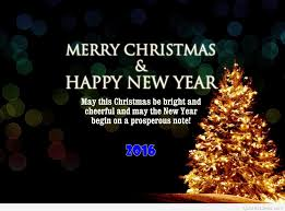 merry christmas and happy new year 2015 greetings. Exellent 2015 Intended Merry Christmas And Happy New Year 2015 Greetings