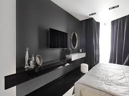 Shelves For Bedroom Walls Tv Shelving Ideas Dorm Wall Shelving Shelves For Bedroom Walls