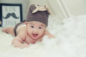 adorable baby boy child childhood