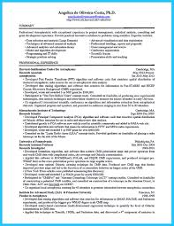 data analyst resume sample resume format pdf data analyst resume sample high quality data analyst resume sample from professionals image high quality data