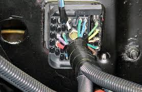 street rod fuse box under hood wiring diagram fascinating
