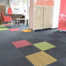 carpet tiles office. Burmatex Balance Carpet Tiles: £12.40 + Vat Per Sq Mtr Tiles Office