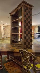 alice in wonderland furniture. Download CHIETI, ITALY - APRIL 06: Alice In Wonderland Furniture April 06 Editorial Stock