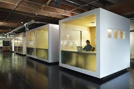 awesome office design. Modern Interior Design White Cubicle High Tech Office Ideas Painting , Awesome Hi S