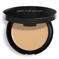 Glo Minerals Powder Foundation Color Chart Glominerals Pressed Base Reviews Photos Ingredients