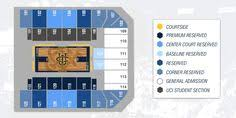Bren Events Center Graduation Seating Chart 62 Best Uci Mens Basketball Images In 2019 Basketball