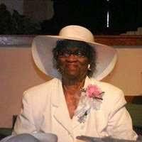 Lois Brunson Obituary (1924 - 2019) - The Herald Sun
