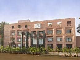 Hotel Hindustan International Best Price On Hotel Hindusthan International In Bhubaneswar Reviews