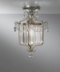 chandelier shades drum glass ceiling lights flush mount light fixtures contemporary designer chandeliers pendant lighting large lamp design foyer fixture