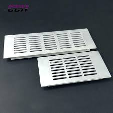 air vent covers cabinet vent louver supplieranufacturers at plastic air vents covers air conditioning air vent covers