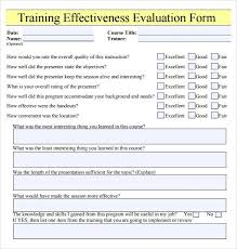 presentation survey examples image result for training survey examples adair pinterest