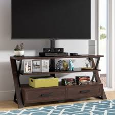 tv console with mount. Beautiful Console Frankel 54 To Tv Console With Mount H