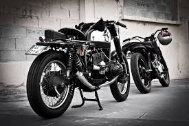 vintage honda cafe racer motorcycles. 1920s cafe racer wallpaper motorcycle hd with resolutions 16001067 pixel vintage honda motorcycles