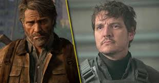 HBO's The Last of Us Casts Pedro Pascal as Joel