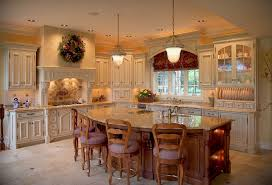 Rustic Kitchen Island Table Kitchen Island Furniture Pieces Extraordinary Kitchen Design With
