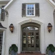 front door lights22