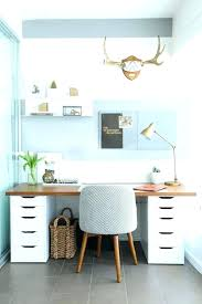 home office guest room combo. Home Office Guest Room Combo Ideas Enchanting Makeover My Before Picture Small .