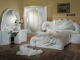queen bedroom furniture image11. Full Queen Bedroom Sets #Image11 Furniture Image11