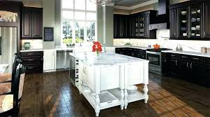 custom kitchen cabinets canada kitchen appliances tips and semi custom kitchen cabinets cost average