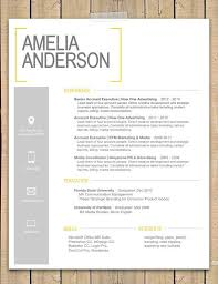 Yellow Bracket Resume Cover Letter Template Word Doc Mac