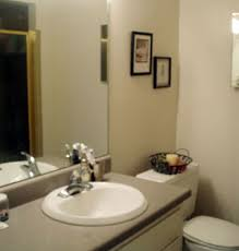 bathroom remodels on a budget. Simple Bathroom Another Important Bathroom Makeover Tip Is Introducing Other Small  Accessories Into The And You Can Easily Do This By Bright Pops In  Throughout Bathroom Remodels On A Budget