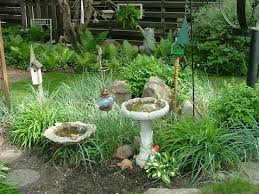 Pinterest Gardens Ideas Pict