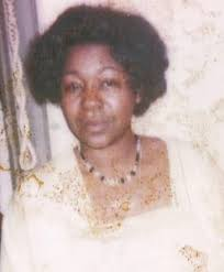 Ms. Isabella Mosley Gumbs – Leevys Funeral Home