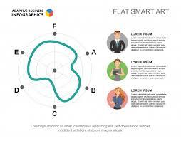Radar Chart Illustrator Radar Chart Vectors Photos And Psd Files Free Download