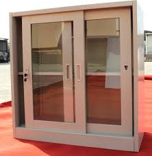 small glass door cabinets engaging small glass door cabinet small cabinet with sliding glass door showcase