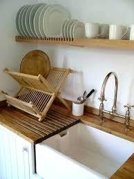 kitchen drying rack dish kitchen drying rack ikea