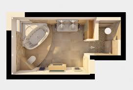 Modernes Bad 12 Qm Badezimmer Modernes Design Modernes Badezimmer