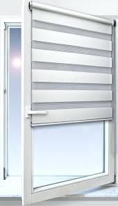 Velux Dachfenster Rollo Ohne Bohren