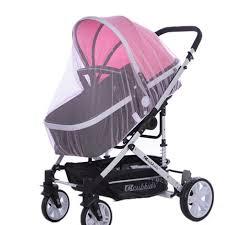 <b>Large Capacity</b> Mummy Maternity Nappy Bag <b>Outdoor</b> Mom's ...
