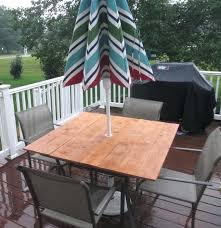 fix a shattered outdoor patio table intended for replacement glass ideas top appealing