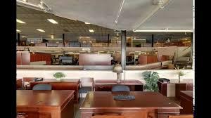 Orlando fice Furniture Orlando FL