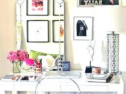 Cute Desk Organizer Cute Office Desk Accessories Cute Office Desk  Accessories Office Desk Accessories Cute Desk . Cute Desk Organizer ...